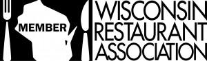 WRA member_grazies Italian grill
